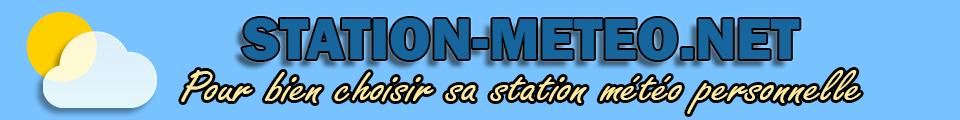 Station-meteo.net